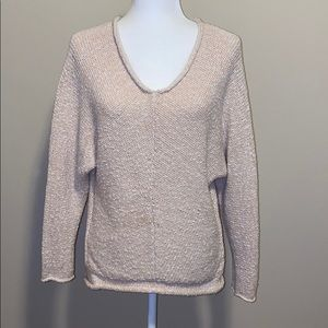 Free People Sweater - XS
